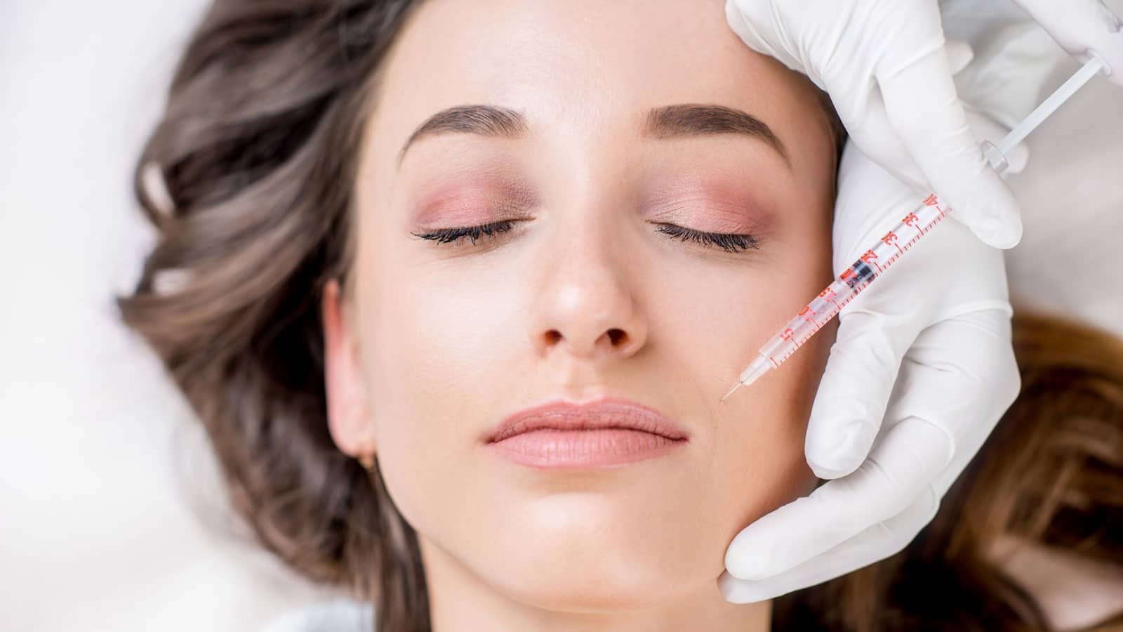 Botox Injection Toronto Performed By Doctors And Nurses At
